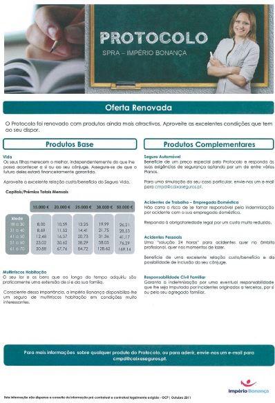 seguros1