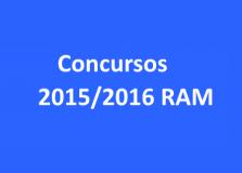 concursos2015-2016 300 3002