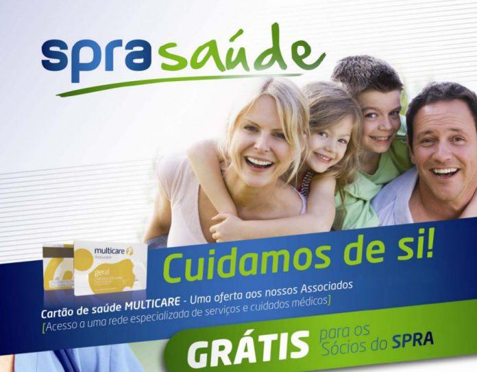 multispra2012