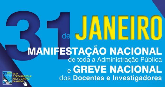 CARROSSEL GREVE 31 JANEIRO