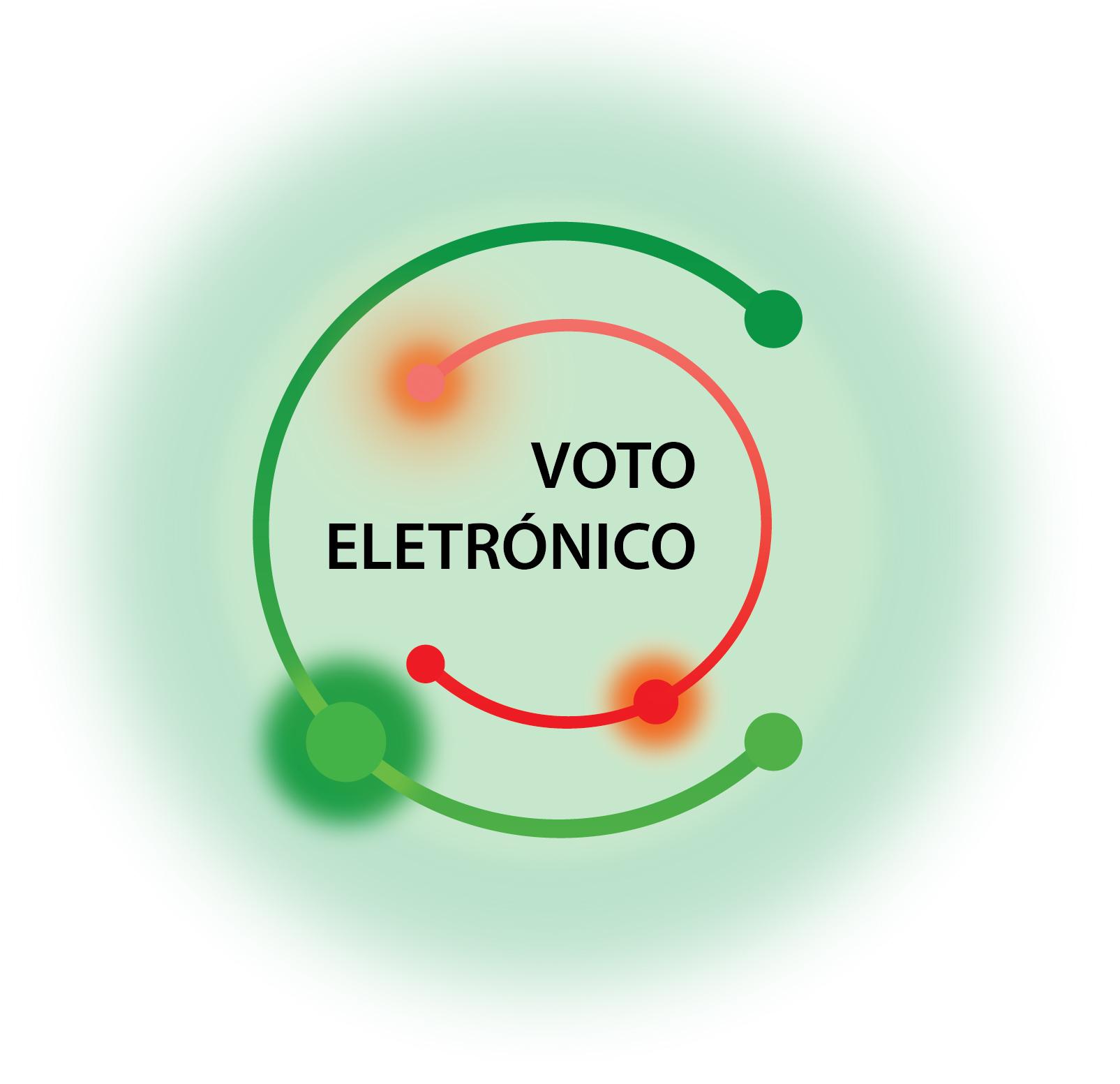 Logo VotoEle