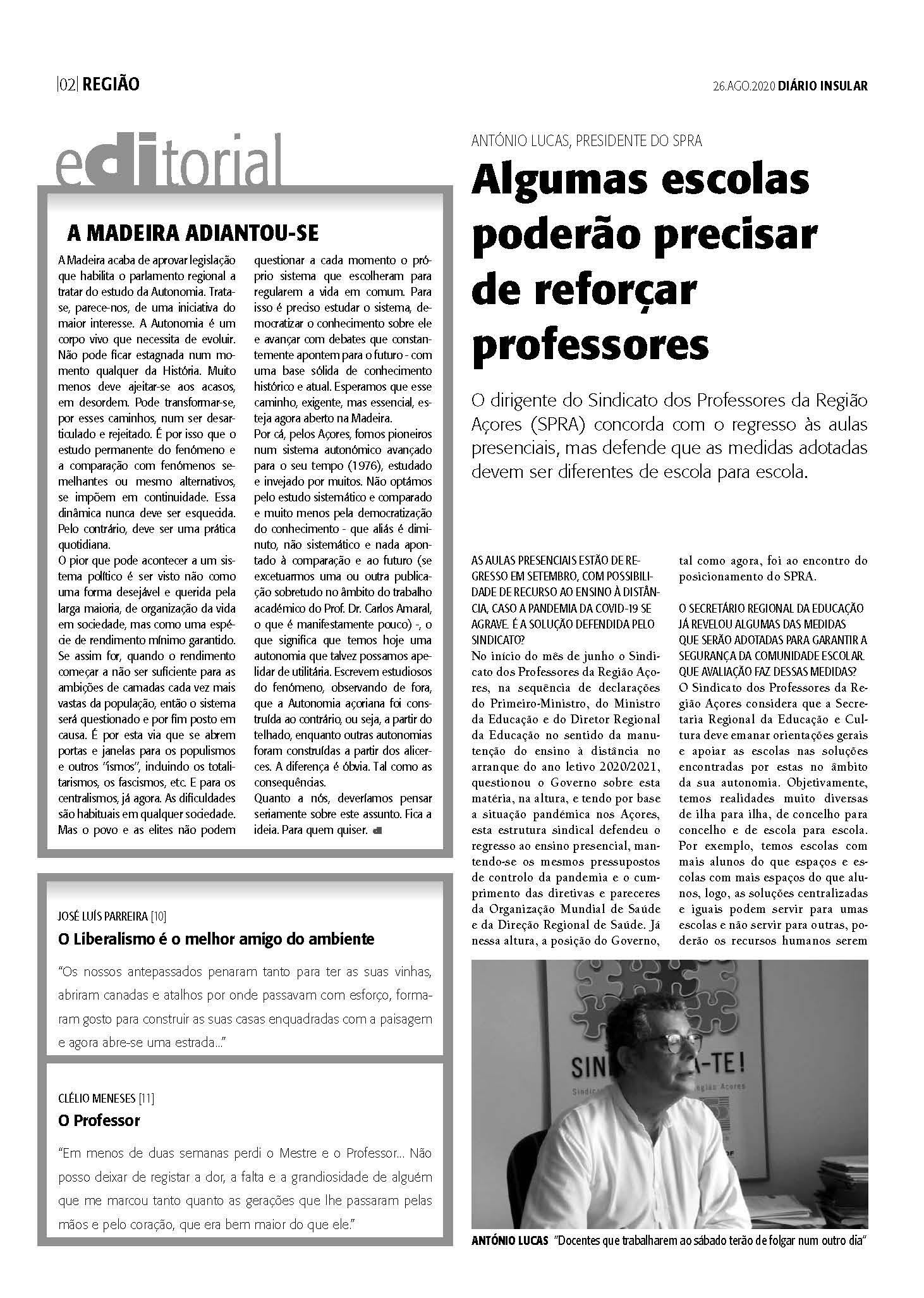 di Page 1
