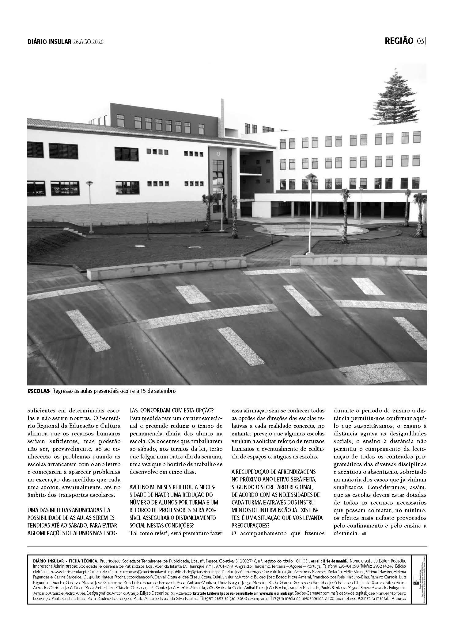 di Page 2