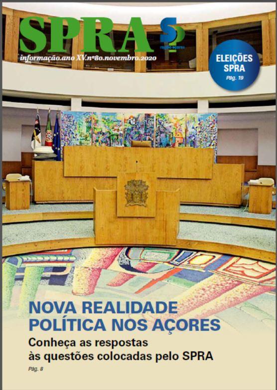 revista nov2020 capa