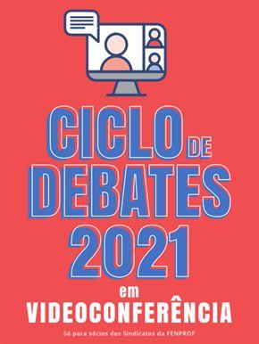 ciclo1 290